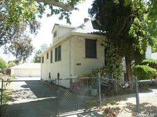 3416 High St, Sacramento, CA 95838