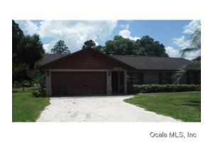 14060 SE 54th Ct, Summerfield, FL 34491
