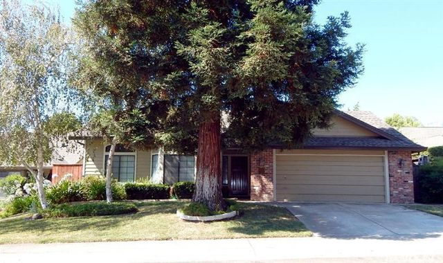 3816 cayman ct antelope ca 95843 home for sale and