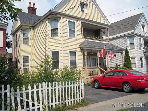 1622 oneida st utica ny 13501 home for sale and real