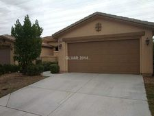 4652 Regalo Bello St, Las Vegas, NV 89135