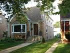 Photo of 3421 North New England Avenue, CHICAGO, IL 60634