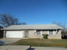 1108 Sherry Ln, Copperas Cove, TX 76522