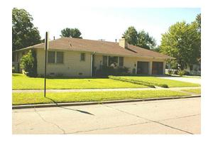 559 Melrose Ave, Fort Smith, AR 72903