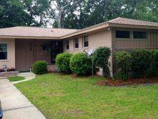 1719 Sharon Ave, Charleston, SC 29407