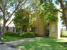 2829 Princeton St Unit 2831, Fort Worth, TX 76109