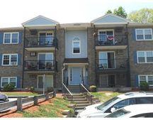 610 S Franklin St Apt B103, Holbrook, MA 02343