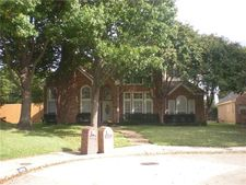 18532 Bay Pines Ln, Dallas, TX 75287