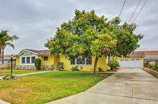 1434 E Burton St, Anaheim, CA 92805