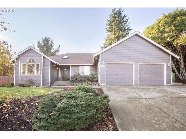 290 nw alpine st dundee or 97115 home for sale and real estate listing