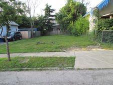 13709 Coath Ave, Cleveland, OH 44120