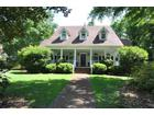 3308 Dunhill Court, Florence, SC 29501