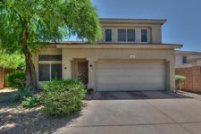 15550 N Frank Lloyd Wright Blvd Unit 1107, Scottsdale, AZ 85260