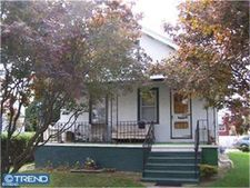 1190 Clifton Ave, Collingdale, PA 19023