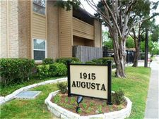 1915 Augusta Dr Apt 14, Houston, TX 77057
