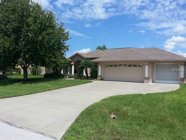 48 fairway rd rotonda west fl 33947 home for sale and