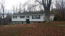 21 Coopers Corner Rd, Monticello, NY 12701