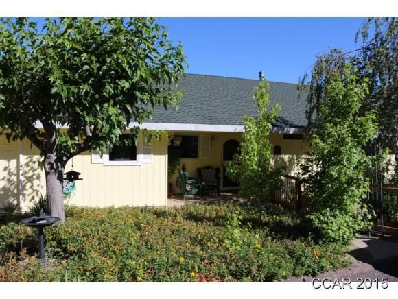 hathaway pines singles Find information about 5738 branding iron ct, hathaway pines, ca 95233 on homesforsalecentury21com view photos, get a property value estimate and more.