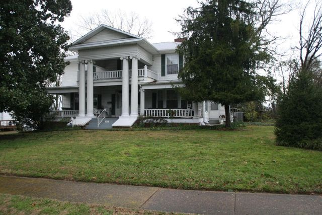 903 s court st maryville tn 37803 for Home builders in maryville tn