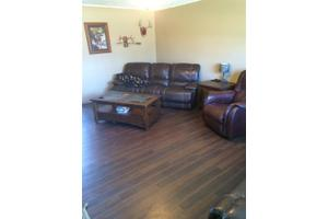 206 S Hoyne Ave, Fritch, TX 79036