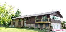 8700 S Union Ave, Tulsa, OK 74132