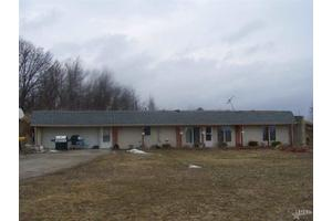 5611 E 1000n, Decatur, IN 46733