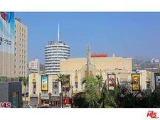 6250 Hollywood Blvd Unit 4G, Los Angeles, CA 90028
