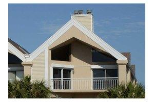 1108 Gulf Blvd Apt 301, Indian Rocks Beach, FL 33785