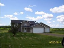 15045 95th St, Foreston, MN 56330