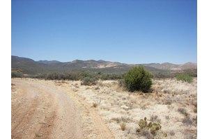 87 Forest Service Rd Lot 15 , 87, Dewey Humboldt, AZ 86329
