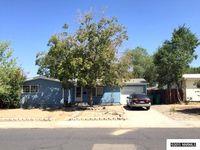 740 Stoker Ave, Reno, NV 89503
