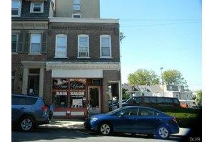 224 N 9th St, Allentown City, PA 18102