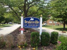 73 Drake Ln, Roxbury Township, NJ 07852
