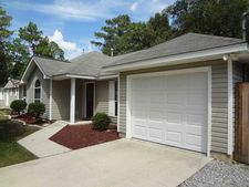 716 8th St, Slidell, LA 70458