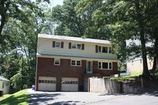 93 Harrison Ave Unit 1, North Plainfield, NJ 07060