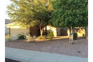 16441 N 138th Ave, Surprise, AZ 85374