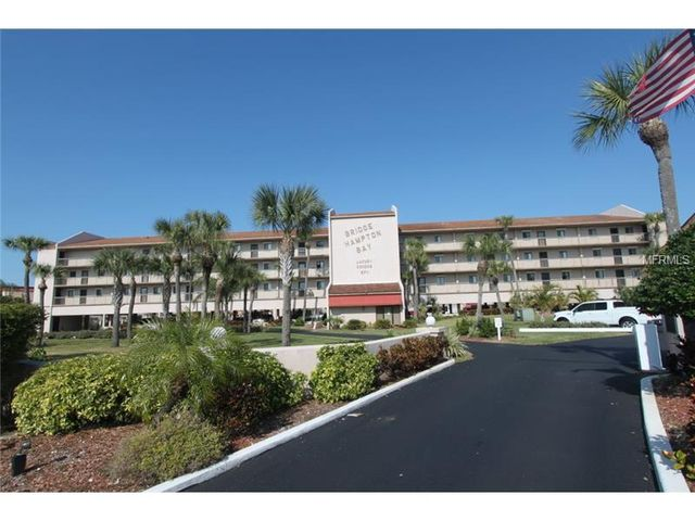 8711 blind pass rd unit 110a saint pete beach fl 33706 home for sale and real estate listing