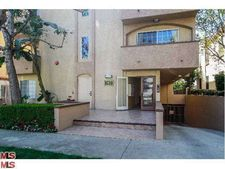 1639 Camden Ave Apt 303, Los Angeles, CA 90025