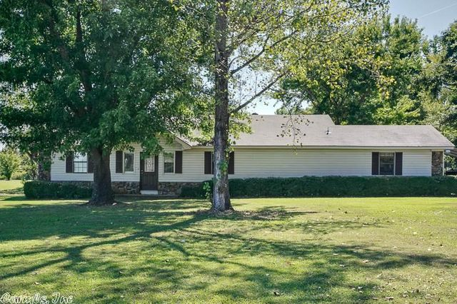 281 sentell austin ar 72007 home for sale and real estate listing