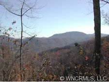 2391 Creston Dr, Black Mountain, NC 28711