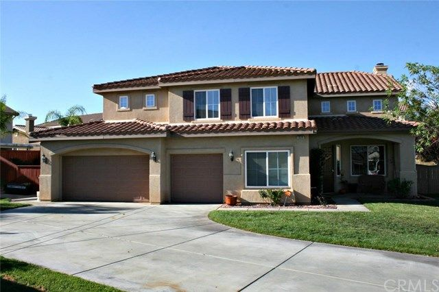 1089 gold finch pl beaumont ca 92223 home for sale and real estate listing