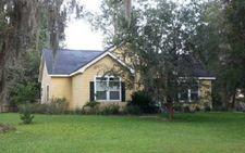 159 Nw Compton Ct, Lake City, FL 32055
