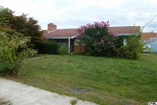 410 Grant St, Middletown, PA 17057