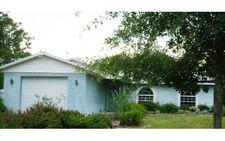481 Goff Ln, Sebring, FL 33875