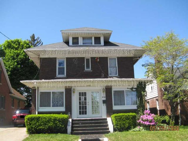 2702 Holland St Erie Pa 16504 Home For Sale And Real