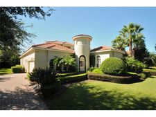 11214 Macaw Ct, Windermere, FL 34786