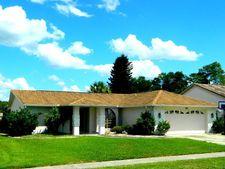 4736 Swallowtail Dr, New Port Richey, FL 34653
