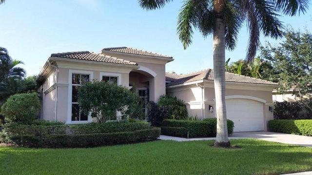 337 Vizcaya Dr Palm Beach Gardens Fl 33418