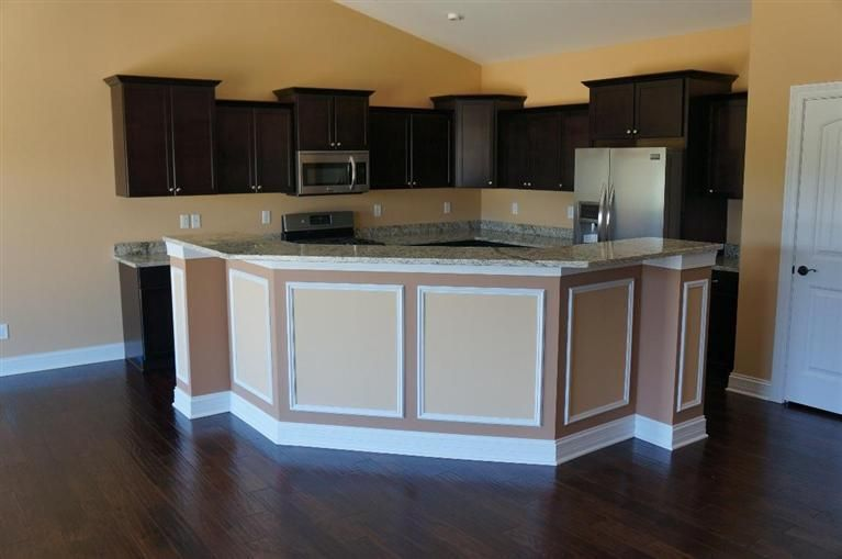 3013 Winter Garden Dr Valparaiso In 46385: kitchen remodeling valparaiso indiana