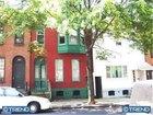 914 Washington Street, Reading, PA 19601